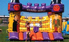 Fun Fairs